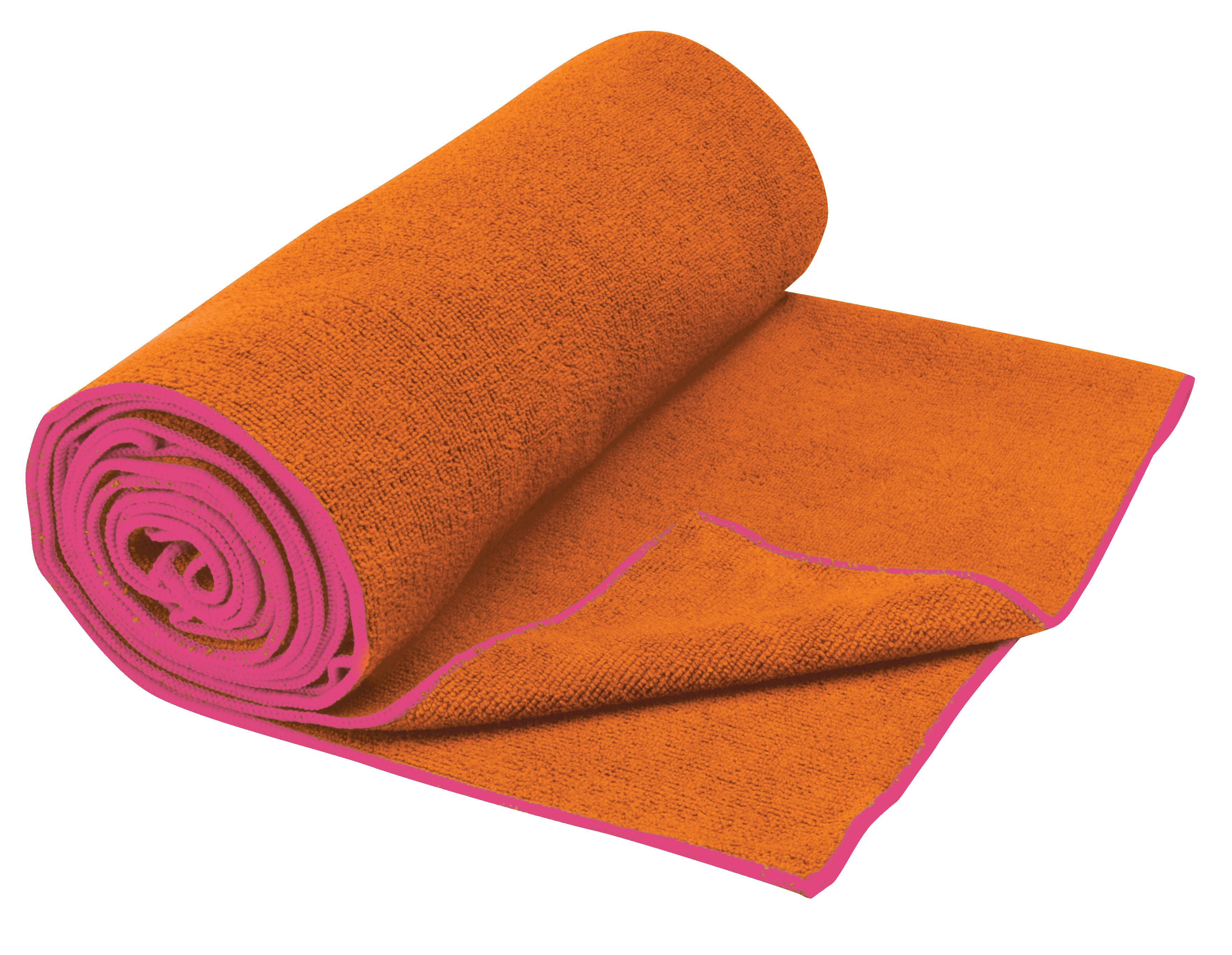 mat towel hot img product yoga mats emerald towels grip byc