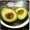 Powerful Anti-Aging Peruvian Foods.