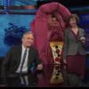 Jon Stewart, Jenna Marbles, Sluts, Empowerment & Halloween.