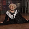 Inspiring 97-Year Old Woman Makes Me Want to Dance. ~ Candice Holdorf {Video}