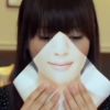 Women in Japan Can Now Eat Burgers in Public. {Video}