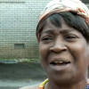 Sweet Brown: Ain't Nobody Got Time for That. {Video}