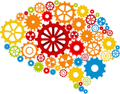 Where Meditation, Flow, Neuroscience & Spirituality Meet.
