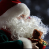 I Believe in the Spirit of Santa. ~ Edith Lazenby
