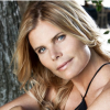 Running from Crazy: Mariel Hemingway (& Me).