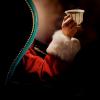 Hallmark Christmas Movies Make Me Feel Kind of Weird. {Video}