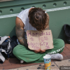 3 Things Homeless People Taught Me that We All Need to Learn. ~ Tyler Lewke