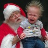It's Happening Again, I'm Not Ready for Christmas. ~ Carolyn Riker