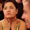 OMG! My Yoga teacher Cut out Savasana! ~ Michael Mark {Poem}