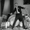 Fred Astaire is the Best Thing---Possibly Ever. {Video}