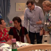 "Dreams Do Come True: ""Full House"" Cast Reunites with Jimmy Fallon. {Video}"