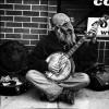 The Heartbreaking Case of a Stolen Banjo in Missoula, MT. ~ Jenna Penielle Lyons