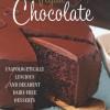 In a Chocolate World. ~ Gabbi Magana {Book Review}