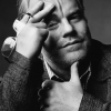 Here's to You, Mr. Hoffman: The Untimely & Tragic Death of Phillip Seymour Hoffman.