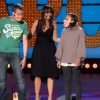 Let Her Speak: Beautiful (& F*cking Hilarious) Ventriloquist Performs at the Apollo. {Video}