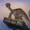 'The Land Before Time': 25 Years Later & Better Than Ever!