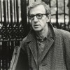 A Public Apology to Woody Allen. ~ Ben Ralston