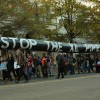 Last Chance to Stop the Keystone XL Pipeline! {Podcast}