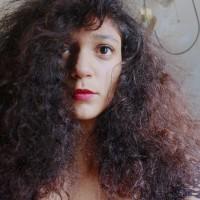 Salon Revelation: Beauty in Bad Hair Days. ~ Melissa Horton
