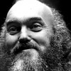Interview: Ram Dass on Power, Service, Love, Aging, & the Birth of Dinosaurs.