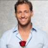 Don't Hate on Juan Pablo, He's Taught Us A Lot: 4 Love Lessons From 'The Bachelor.'