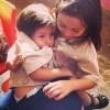 Finding Love & Heartbreak in a Honduran Day Care.