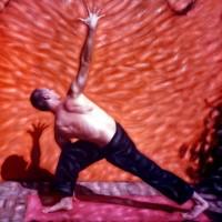We Must Love Yoga to Teach Yoga.