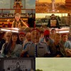 Getting Centered with Wes Anderson. {Video}