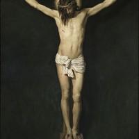 Jesus: the Eternal Satguru.