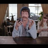 Hipsters Love Coffee. ~ Melissa Horton {Hilarious & Accurate Video}