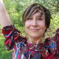 Healing Breast Cancer through Ayurvedic Diet & Lifestyle.