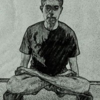 Visual Yoga Blog: Levitation on a Budget.
