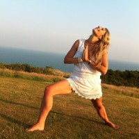 Are Yoga Retreats Really All They're Cracked up to Be?