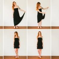 10 Eco Fashion Companies You've Never Heard Of.