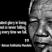 The Poem That Got Nelson Mandela Through 27 Years In Prison 12