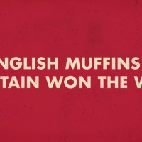 Newcastle Offends America (& our Muffins).