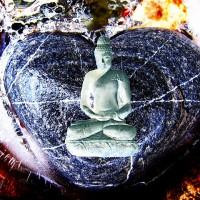 A Valentine from my Buddhist Heart. ~ Lama Surya Das
