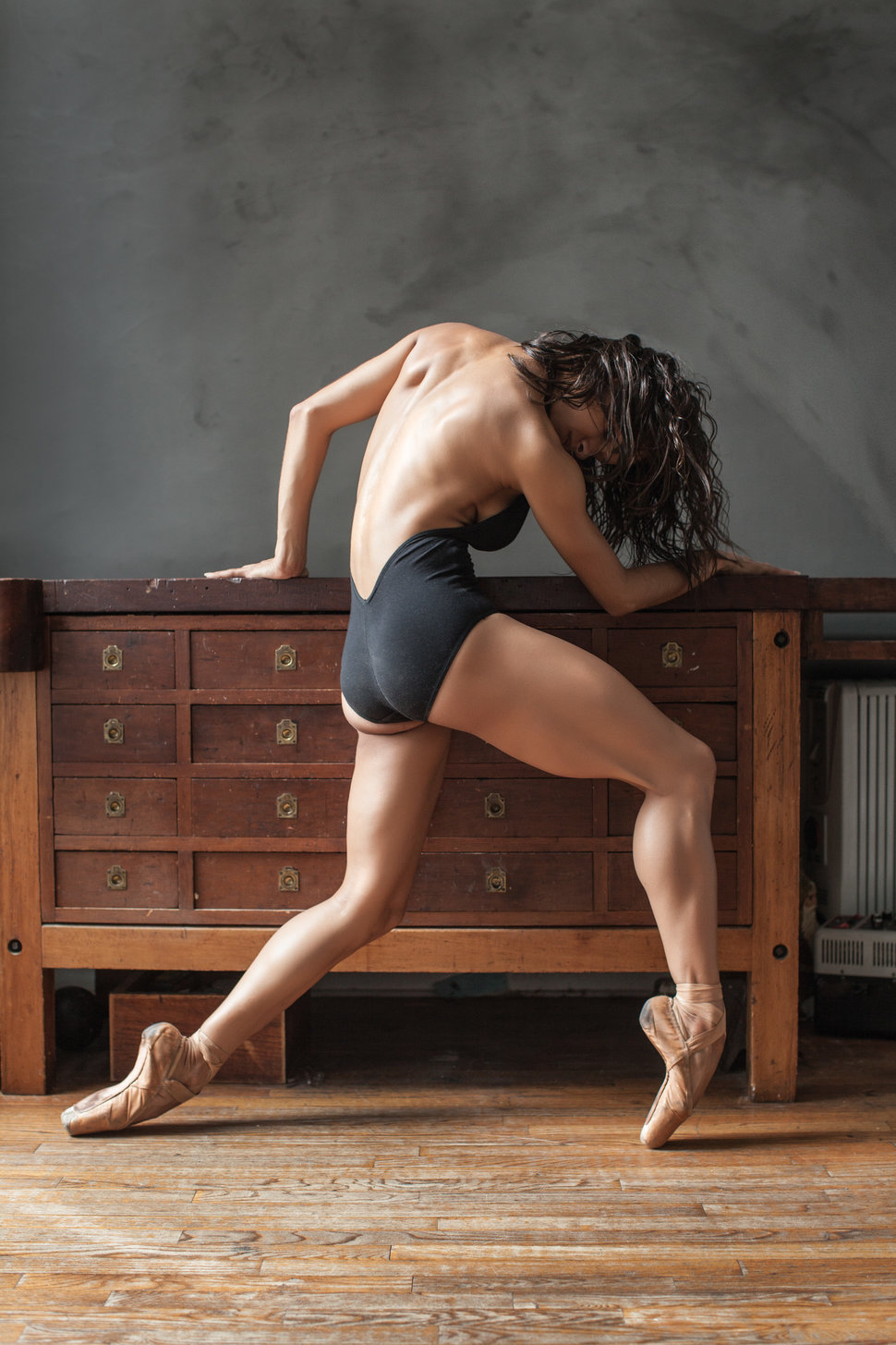 Is a cute Misty Copeland nude (69 foto and video), Sexy, Fappening, Selfie, cameltoe 2017