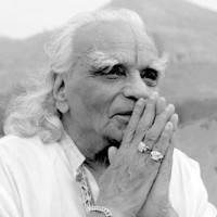 From the Seen into the Unseen: Thank You B.K.S. Iyengar.
