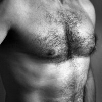 Should I Shave or Should I Grow Now? Please Vote. ~ Michael Mark {Poem}