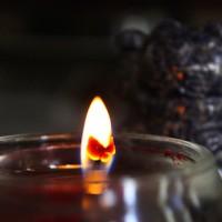 How Meditation & Buddhism Helped Me Through Depression: 4 Simple Methods.