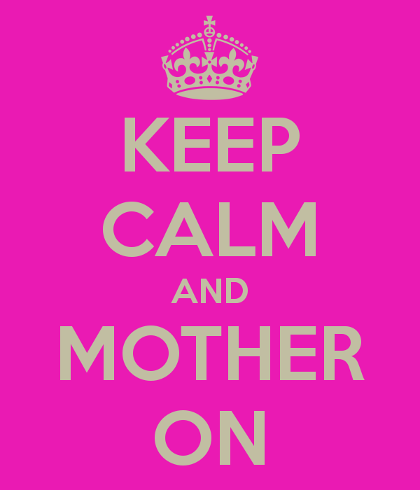 9 Quotes To Help Busy Mothers Stay Sane Elephant Journal