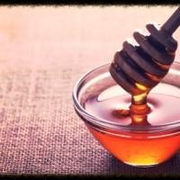 Sweet as Honey: 5 Health Tips for Sweetening Things Up. ~ Sue Van Raes