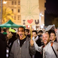 Why The New York Times' Stance on Legal Cannabis Matters.
