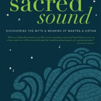 Sacred Sound by Alanna Kaivalya. {e-Book Review)