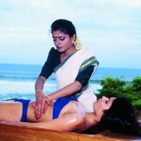 5 Reasons to Try Ayurveda Today.