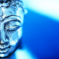 The Buddhist Way to Find Out Who we Truly Are.