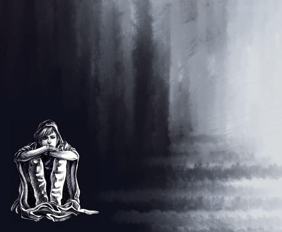 Getting a Grip on Anxiety: The Process isn't Easy, but it ...