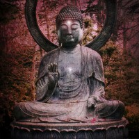 The 8 Fold Path to Becoming a Business Buddha.
