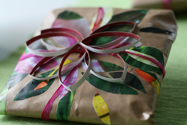 The Art of Mindful Gifting: 21 Ideas for Holiday Cheer.
